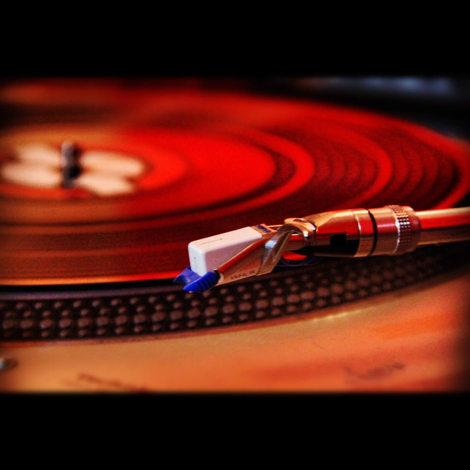 Birthday Dj Corporate DJ